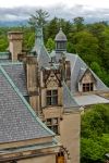 Architectural tour of Biltmore House