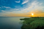sunset-over-mobile-bay1